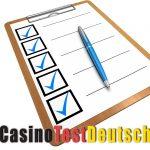 CasinoTestDeutschland – Wir testen deutsche Spielbanken und Online Casinos