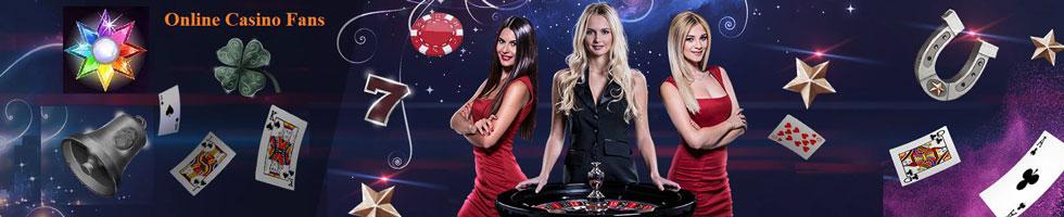 Facebook Gruppe Online Casino Fans