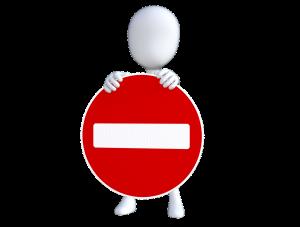 Warnung vor Betrug in Online Casinos