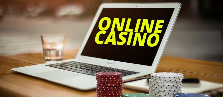 online casinos best deutschland