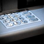 Wie Auszahlungen bei Casumo Casino funktionieren