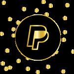 Casumo Paypal – Diese und andere Zahlungsmethoden im Online Casino