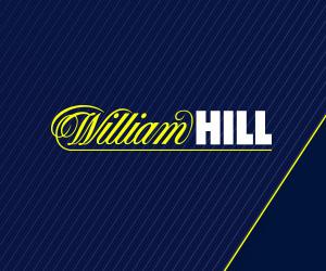 William Hill Online Casino Slots Bonus