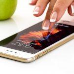 Betsson Handy-Glücksspiel-Applikation