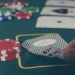 betsson Casino Rückblick