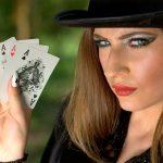 Betsson Poker Bonus, Traffic und Software Übersicht