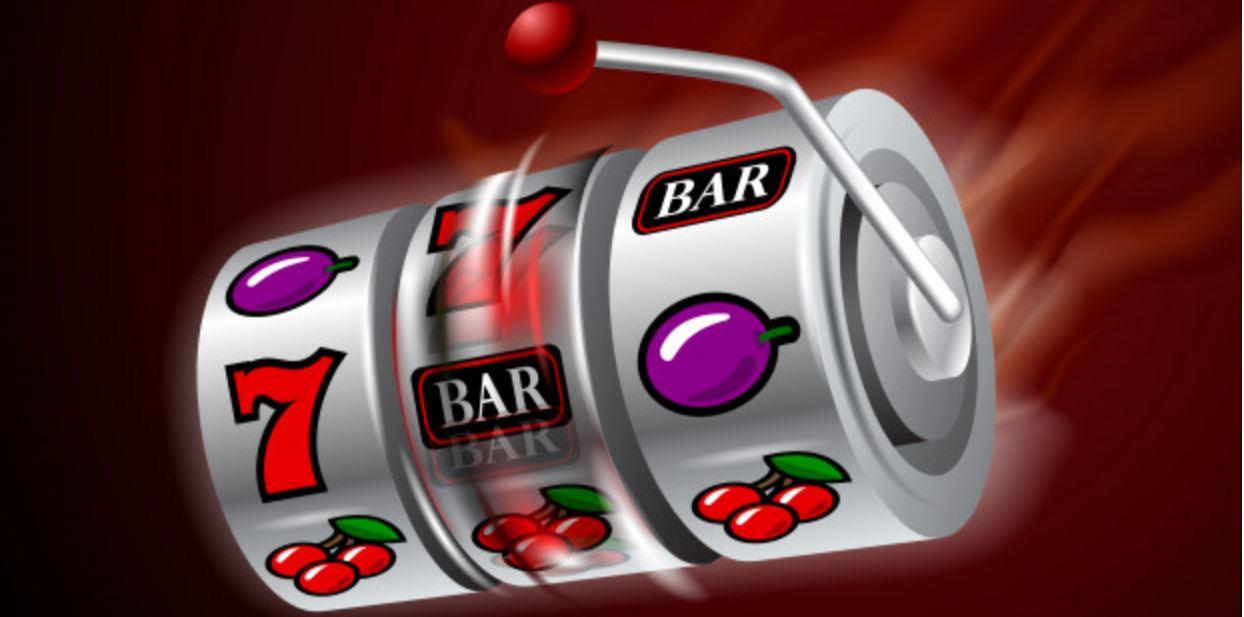 Online Casino Slots testen