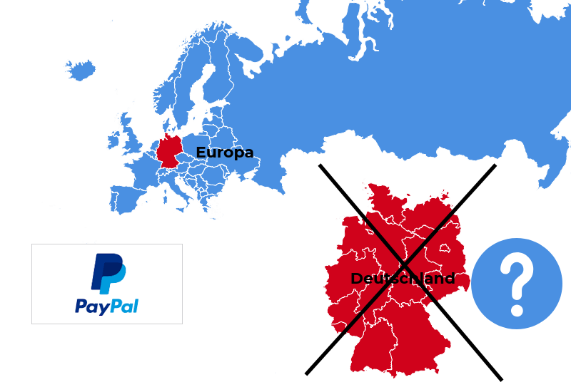 Online Casino Mit Paypal Einzahlen